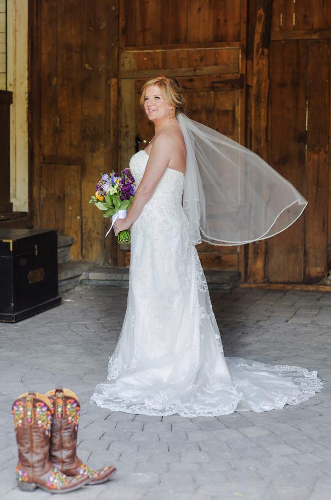 bride 2 web.jpg