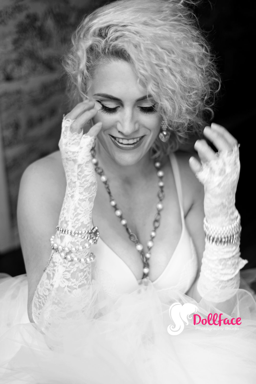 web BW Madonna.jpg