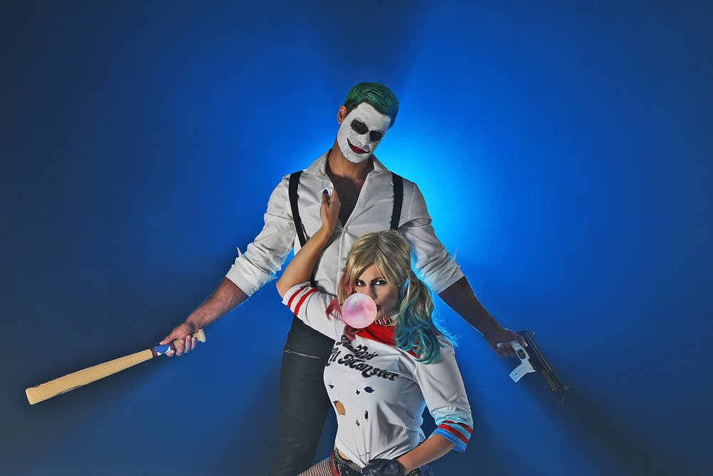 harley quinn and joker.jpg