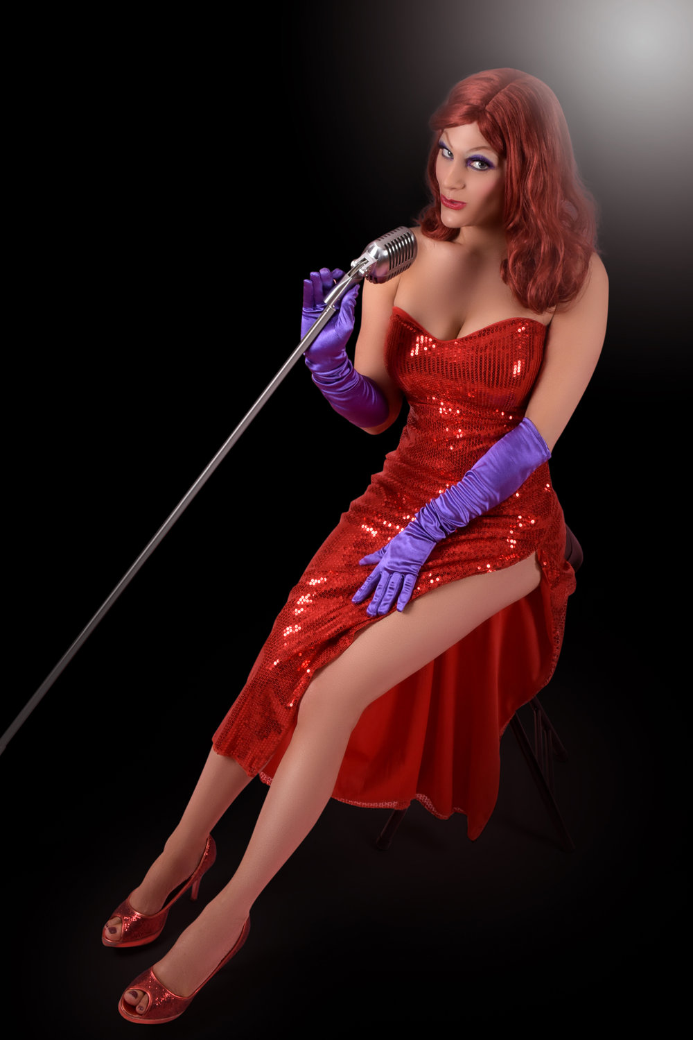 jessica rabbit web sit.jpg