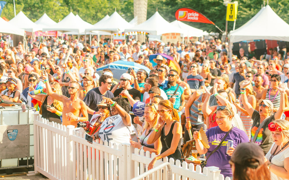 Nashville Pride 2016 - 356.jpg