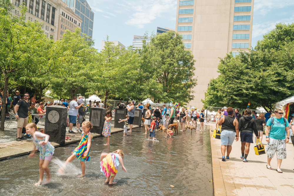 Nashville Pride 2016 - 077.jpg