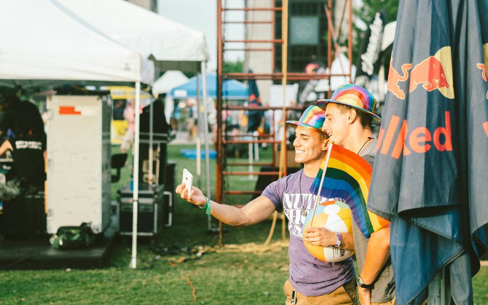 Nashville Pride 2016 - 216.jpg