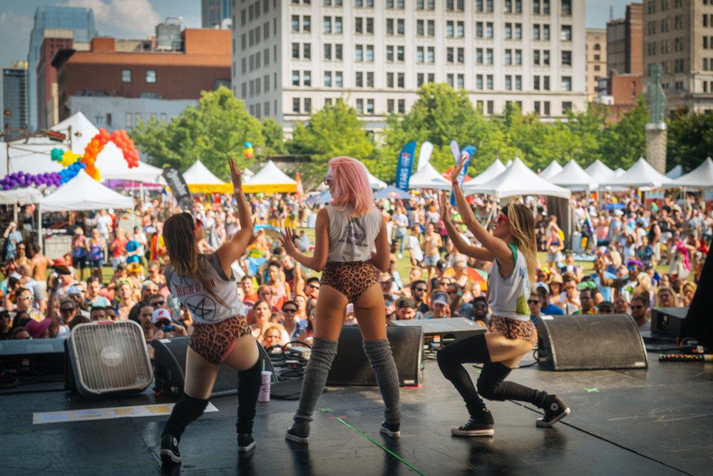 Nashville Pride 2016 - 180.jpg