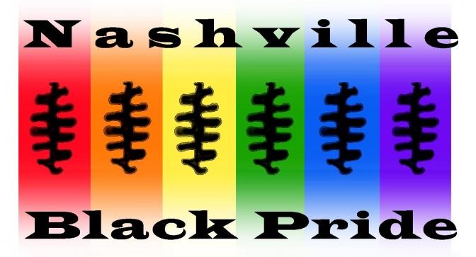 Copy of Nashville Black Pride