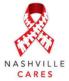 Copy of Nashville Cares