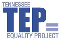 Copy of Tennessee Equality Project