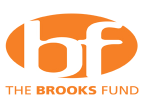 Copy of The Brooks Fund