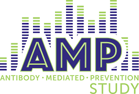 Copy of Vanderbilt HIV Vaccine Research