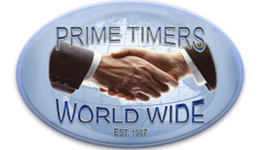 Copy of Greater Nashville Prime Timers