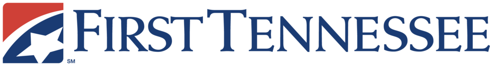 first-tennessee-bank-logo-1.png