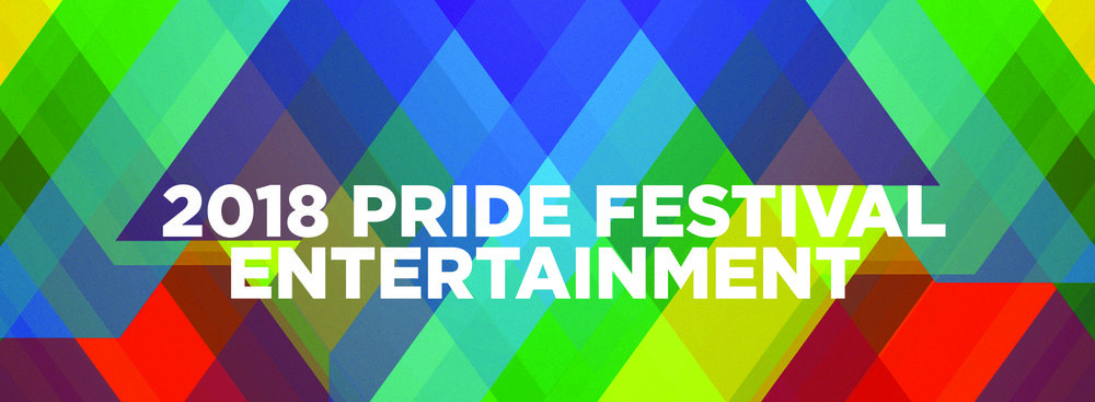 NashPride 2018 background for ENT webpage 3.jpg