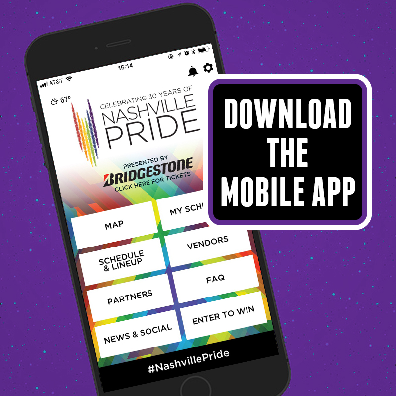 NashPride-2018_Download-The-Mobile-App-graphic.jpg
