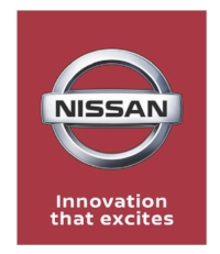 Nissan primary logo per Brand Guidelines2016_04_CEG_LF_Complete_v1-8-10-16-6.jpg