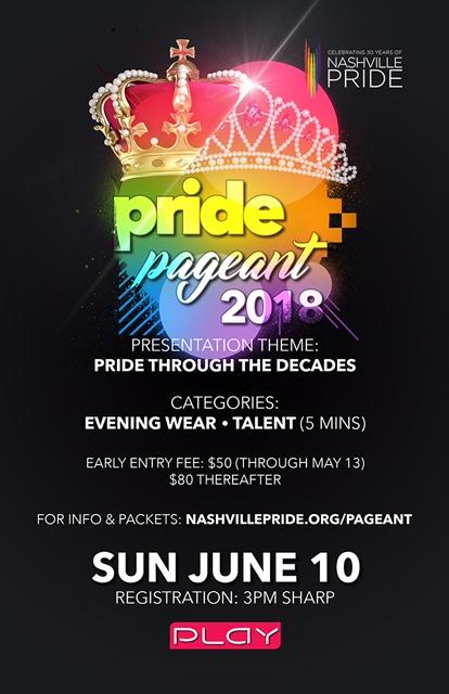 nashville-pridepageant2018-061018_forweb.jpg