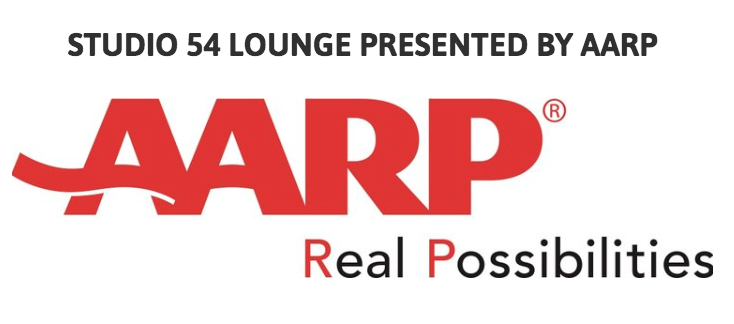 AARP Studio 54 Lounge.png
