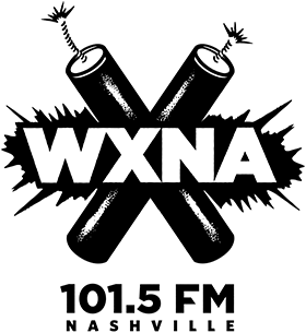 WXNA logo B&W clear background.png