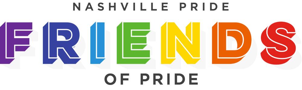 Friends-of-Pride-2019.png