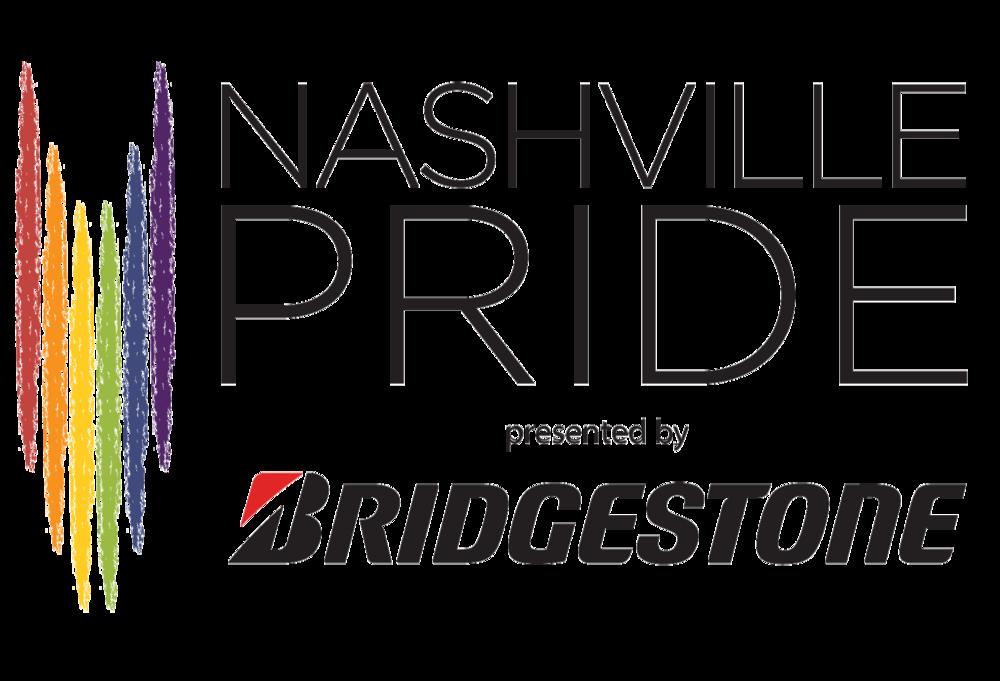Pride Month Calendar 2019.Calendar Nashville Pride