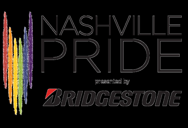 Nashville Calendar Of Events 2019 Calendar — Nashville Pride