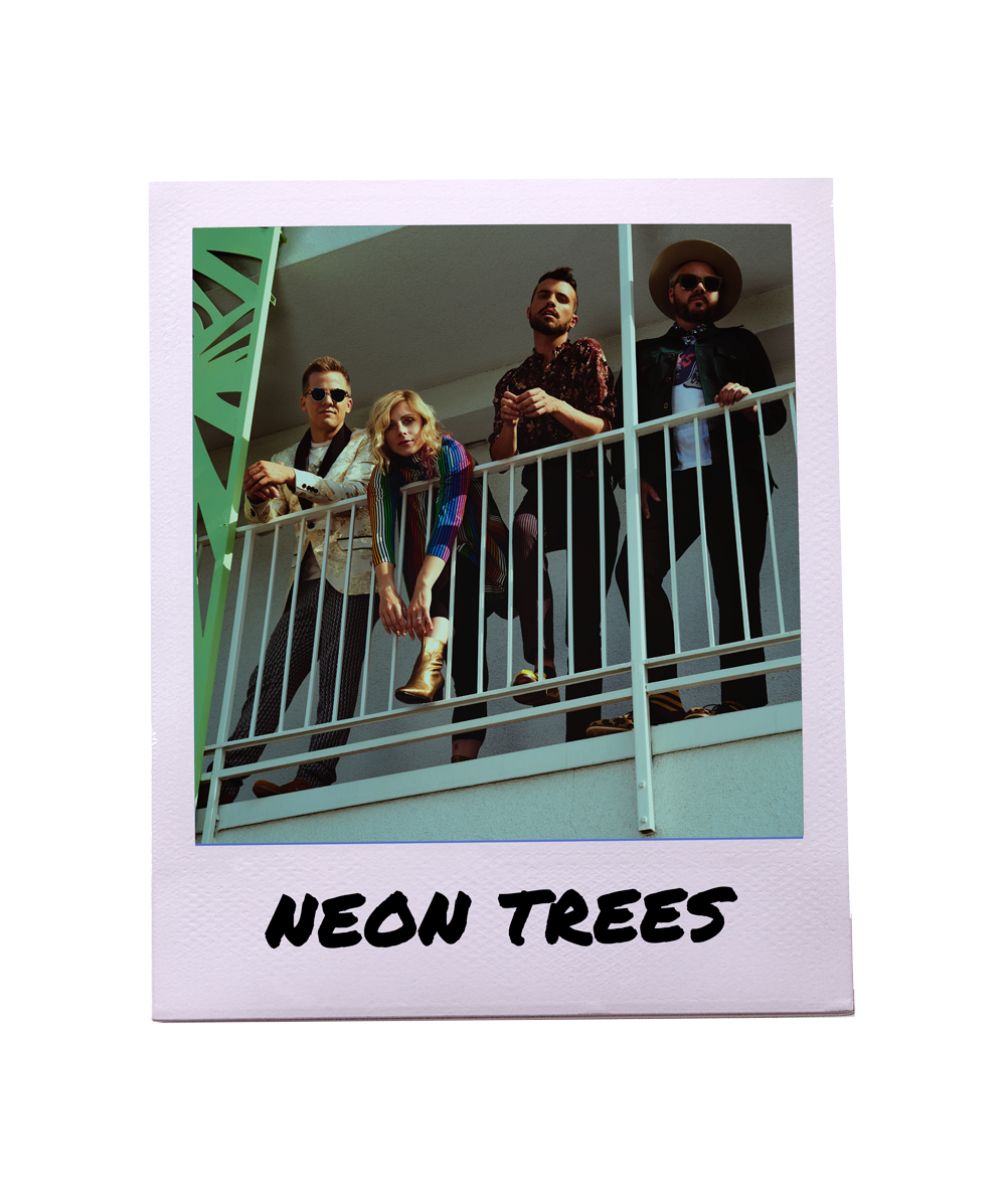 Single-polaroid_bands_neon-trees_web2.png