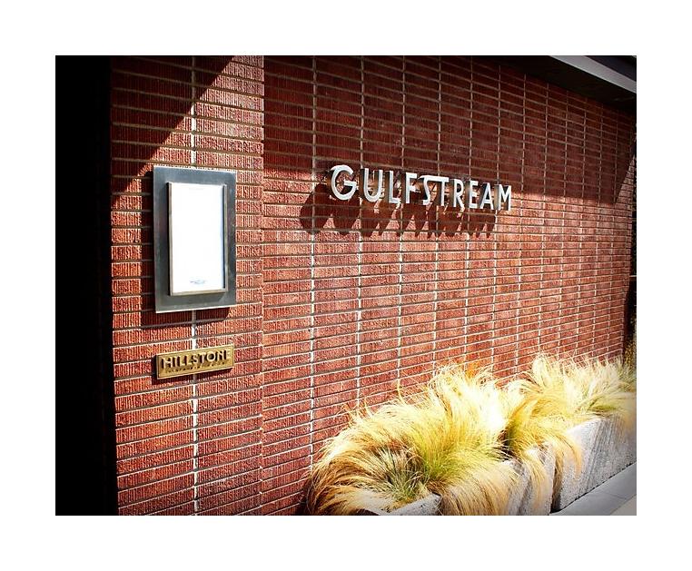 Gulfstream Century City