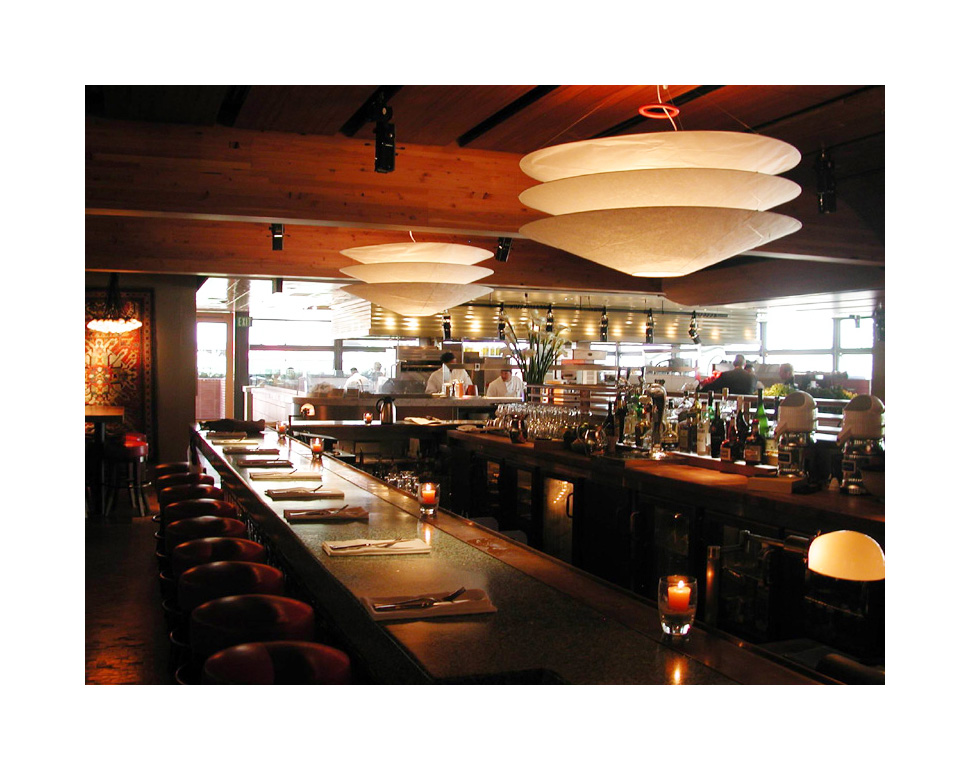 Restaurant-  Gulfstream Century City-  Hillstone- bar.jpg