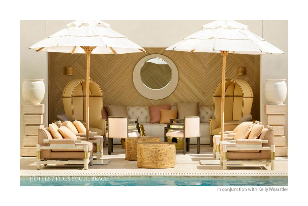 Hotel- Tides South Beach-  King and Grove- Miami-  pool bar.jpg