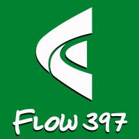Flow Logo - Main - Website Green Background_200 Px Wide.jpg