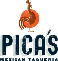 picas_logo.png