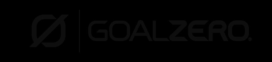Goalzero_black2.png
