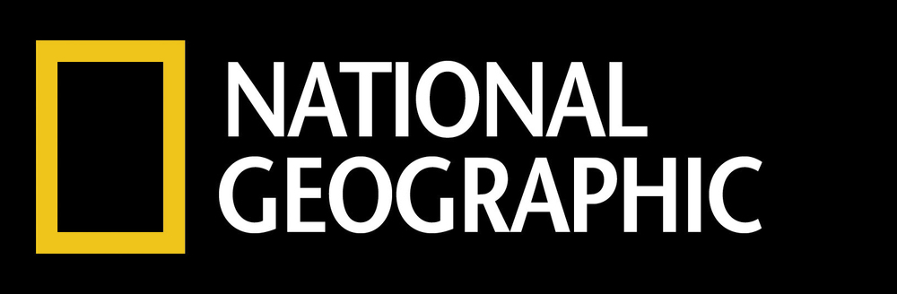 Logo-National-Geographic.jpg