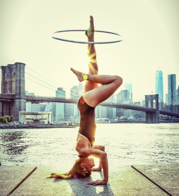 Stephan Delas Photography - www.stephandelas.com