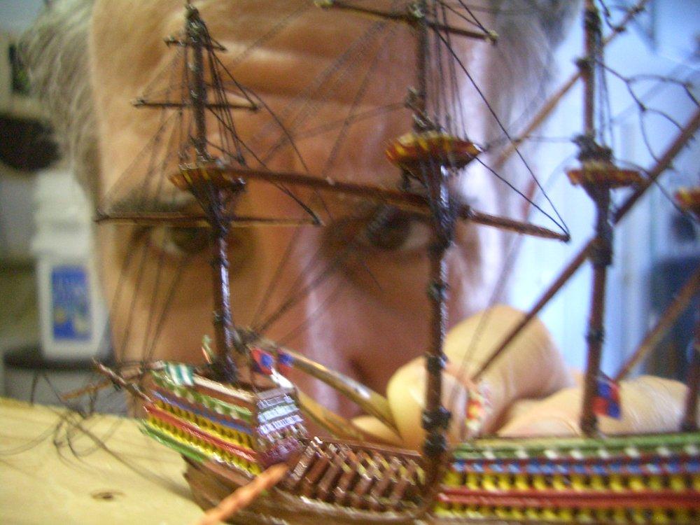 Mary Rose (046).JPG