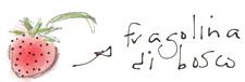 fragolina copy.jpg