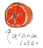 arance copy.jpg