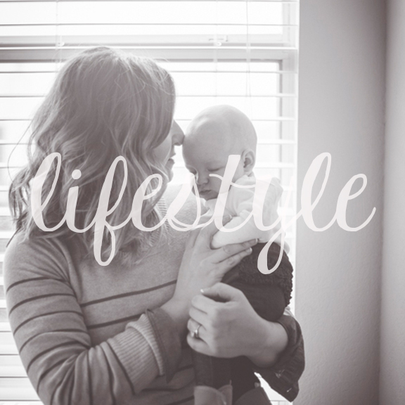 lifestyle-block.jpg