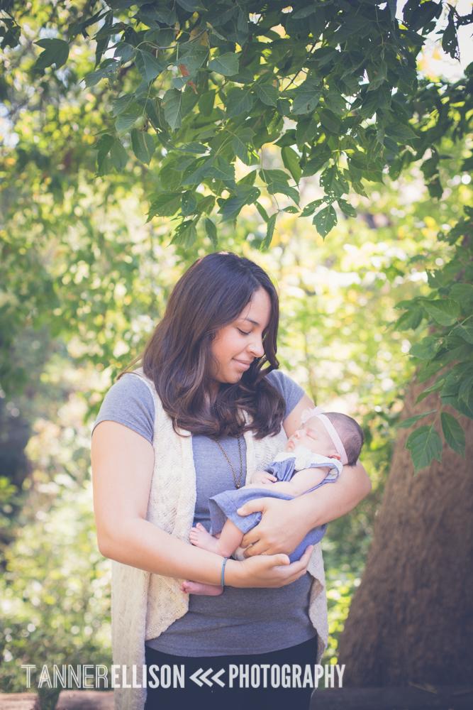 OliviaBlog-11.jpg