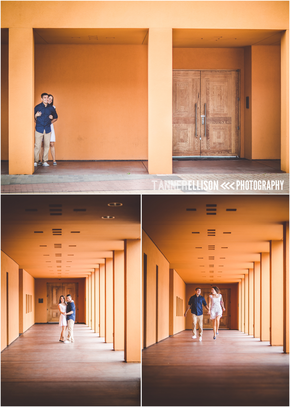 orangehallcollage.jpg