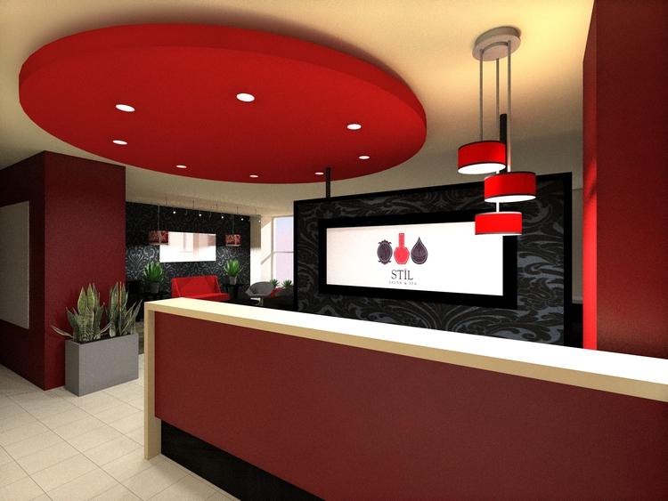 2012 02 20 1111 Reception Desk