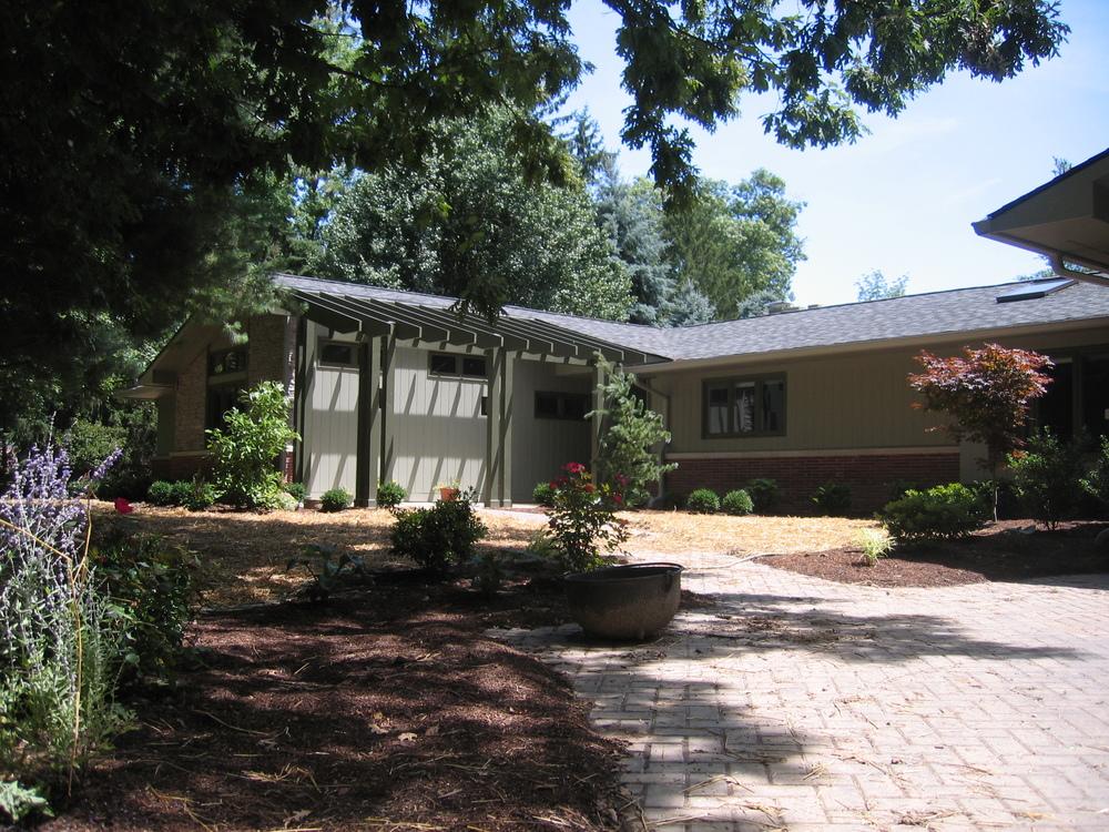 2009-07-12_Perkins Residence.jpg