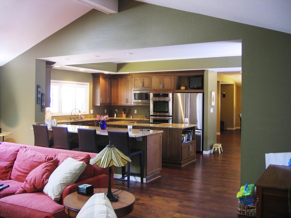 2009-07-12_Perkins Residence (14).jpg