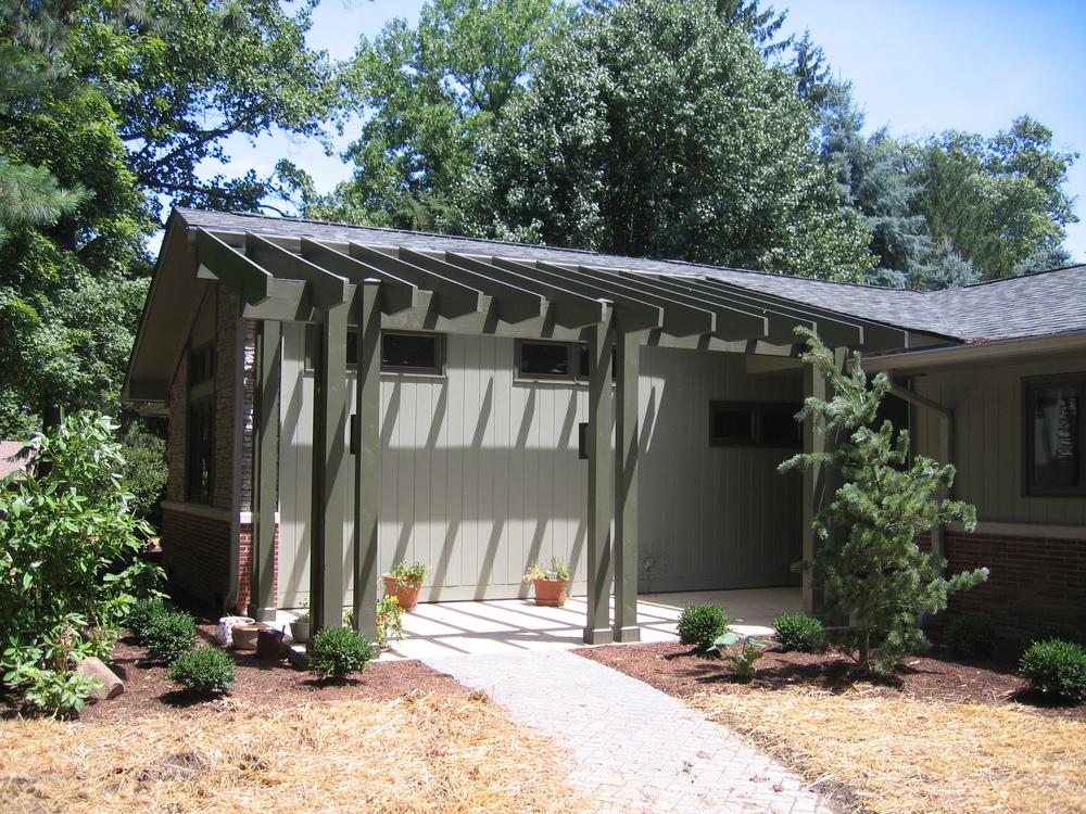 2009-07-12_Perkins Residence (3).jpg