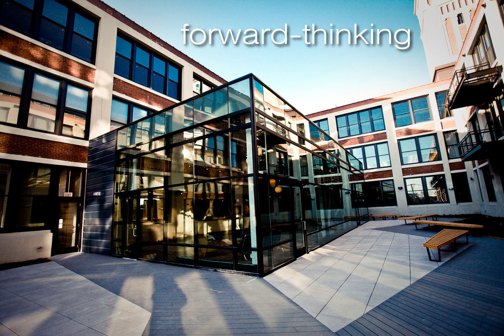 Greenhouse Loft-Forward-Thinking.jpg