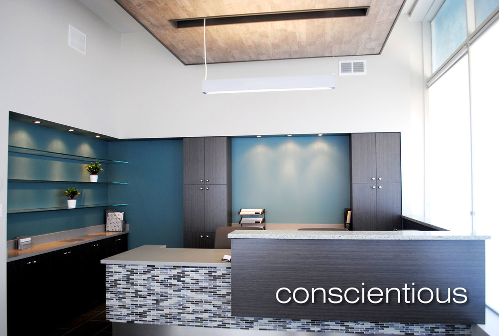 Villiage Dermatology-Conscientious.jpg