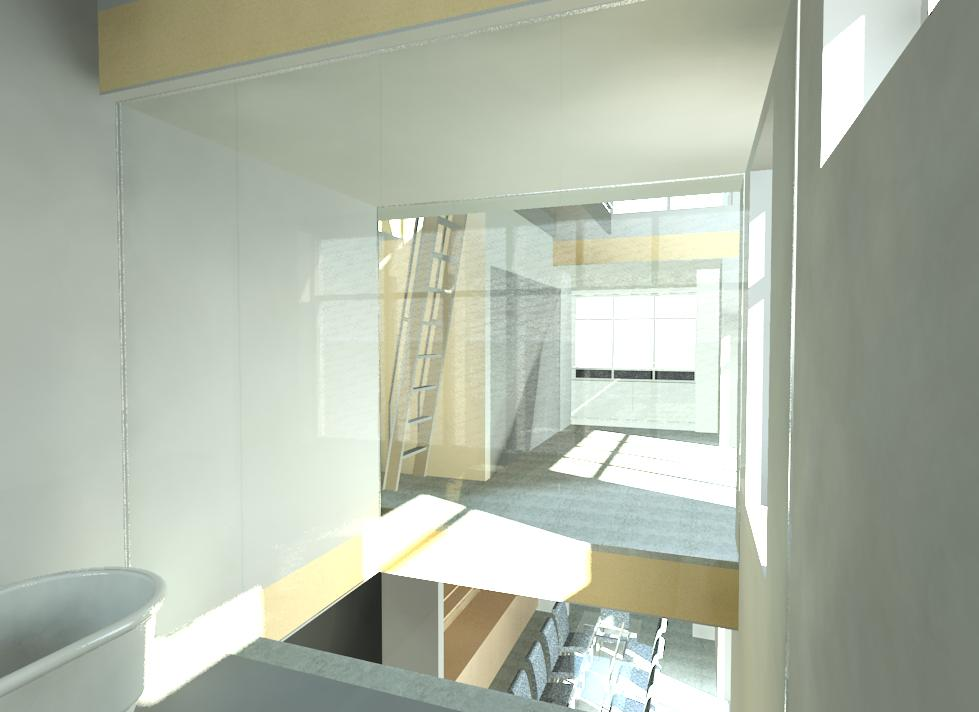2014-12-09_1414 Green Street_Render_BATHROOM.jpg