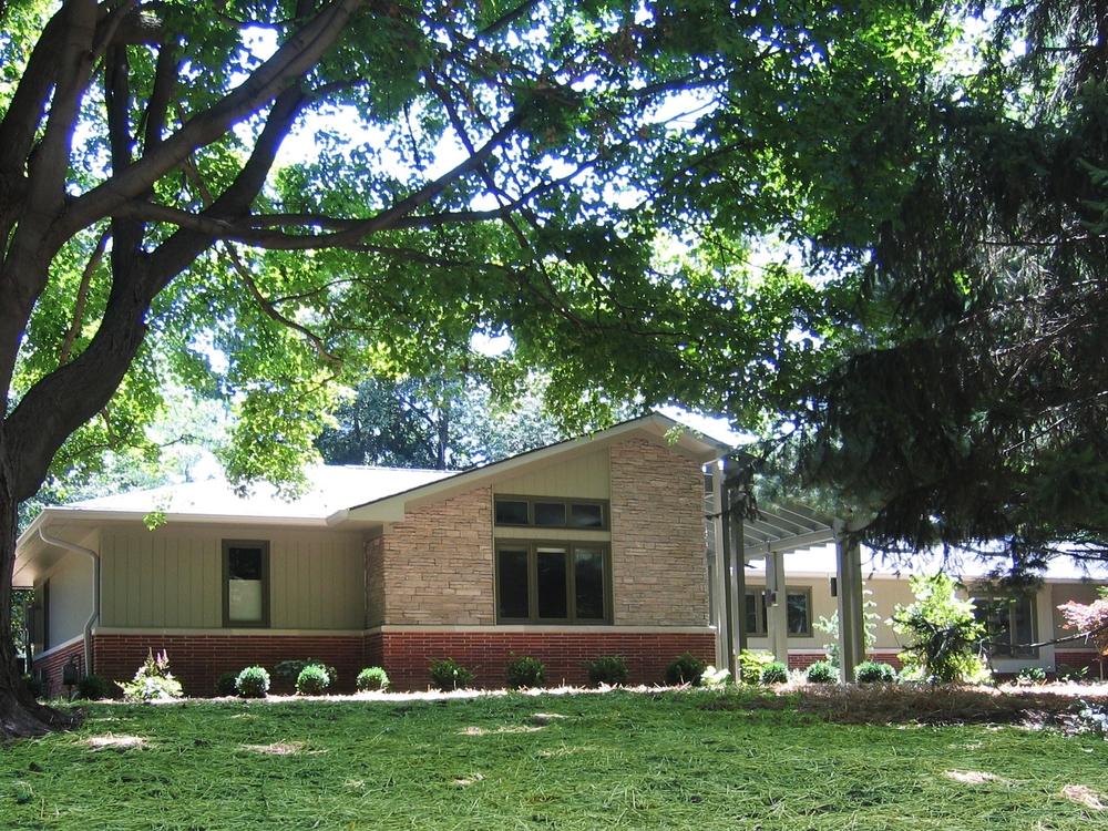 2009-07-12_Perkins Residence (1).jpg