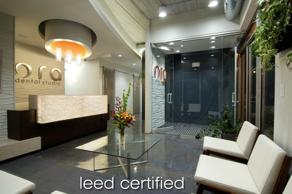 Ora-LEED-Certified.jpg