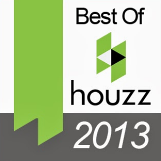 2 Point Perspective - Voted Best of Houzz 2013