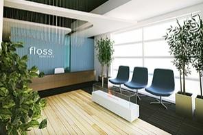 Floss Dental Studio